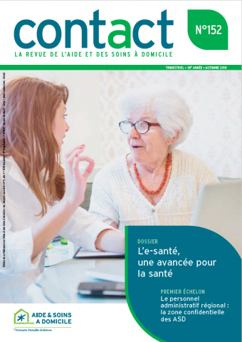 Contact n° 152