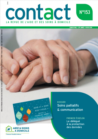 Contact n°153